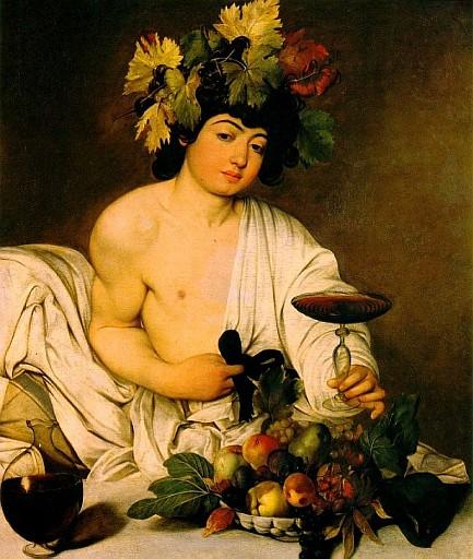 Alcolismo Salerno