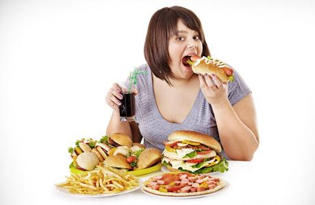 Disturbi alimentari Salerno
